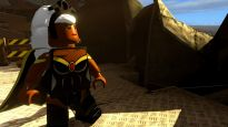 LEGO Marvel Super Heroes - Screenshots - Bild 15