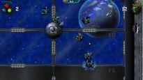 Speedball 2 HD - Screenshots - Bild 9