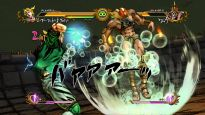 JoJo's Bizarre Adventure: All Star Battle - Screenshots - Bild 117