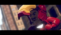 LEGO Marvel Super Heroes - Screenshots - Bild 13