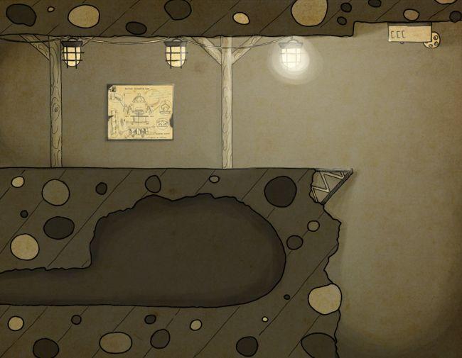 Gomo - Screenshots - Bild 32