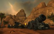 World of Warcraft: Warlords of Draenor - Screenshots - Bild 11