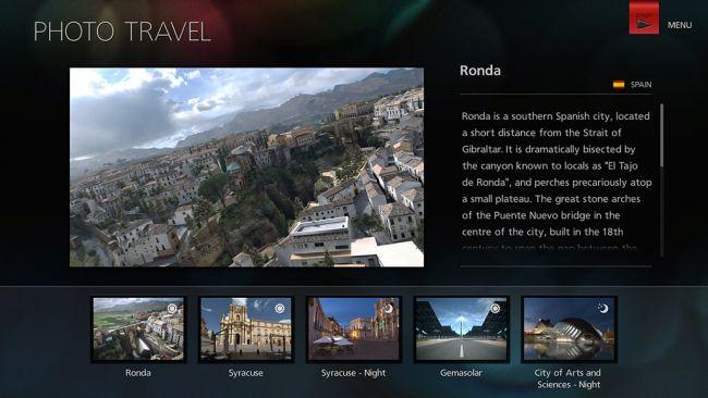 Gran Turismo 6 - Screenshots - Bild 40
