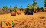 Der Landwirt 2014 - Screenshots - Bild 14