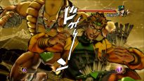 JoJo's Bizarre Adventure: All Star Battle - Screenshots - Bild 7