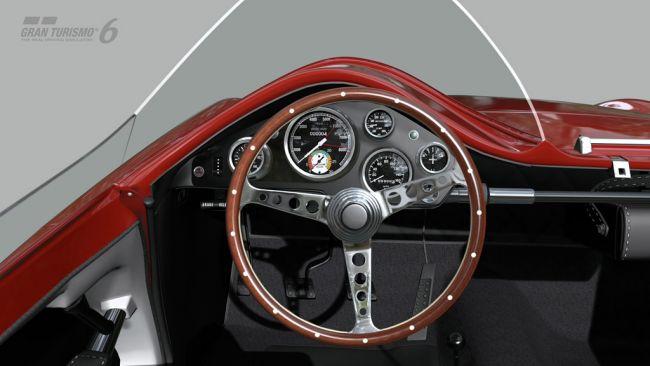 Gran Turismo 6 - Screenshots - Bild 31