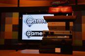 Xbox One Größenvergleich - Artworks - Bild 8