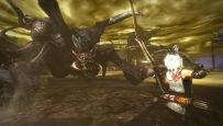 Toukiden: The Age of Demons - Screenshots - Bild 5