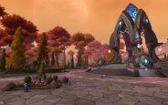 World of Warcraft: Warlords of Draenor - Screenshots - Bild 63