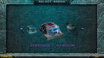 Speedball 2 HD - Screenshots - Bild 27