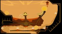 Sound Shapes - Screenshots - Bild 9