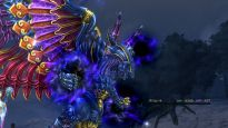 Final Fantasy X/X-2 HD Remaster - Screenshots - Bild 26