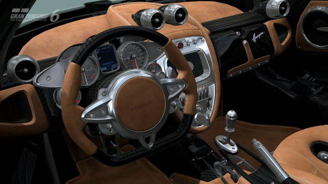 Gran Turismo 6 - Screenshots - Bild 28