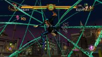JoJo's Bizarre Adventure: All Star Battle - Screenshots - Bild 56