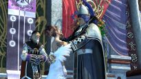 Final Fantasy X/X-2 HD Remaster - Screenshots - Bild 5