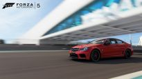 Forza Motorsport 5 - Screenshots - Bild 6