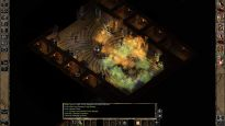 Baldur's Gate II: Enhanced Edition - Screenshots - Bild 9