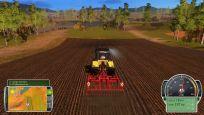 Der Landwirt 2014 - Screenshots - Bild 27