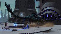 Star Trek Online Staffel 8: Die Sphäre - Screenshots - Bild 5