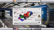 Racing Manager 2014 - Screenshots - Bild 5