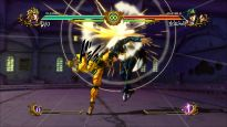 JoJo's Bizarre Adventure: All Star Battle - Screenshots - Bild 6