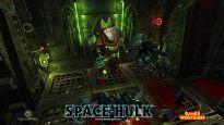 Space Hulk DLC: Defilement of Honour - Screenshots - Bild 4