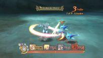 Tales of Symphonia Chronicles - Screenshots - Bild 9