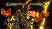 JoJo's Bizarre Adventure: All Star Battle - Screenshots - Bild 106