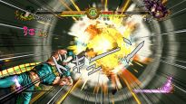 JoJo's Bizarre Adventure: All Star Battle - Screenshots - Bild 39