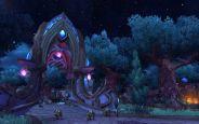 World of Warcraft: Warlords of Draenor - Screenshots - Bild 21