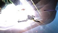 Star Trek Online Staffel 8: Die Sphäre - Screenshots - Bild 15