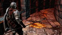 Dark Souls II - Screenshots - Bild 15