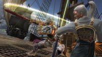 SoulCalibur: Lost Swords - Screenshots - Bild 3