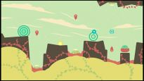 Sound Shapes - Screenshots - Bild 3