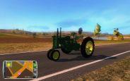 Der Landwirt 2014 - Screenshots - Bild 17