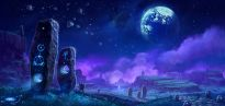 World of Warcraft: Warlords of Draenor - Artworks - Bild 19