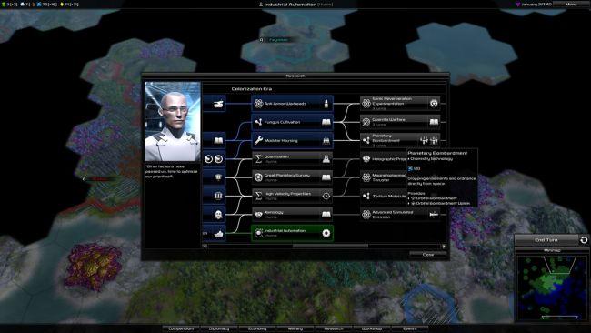 Pandora: First Contact - Screenshots - Bild 5