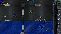 Speedball 2 HD - Screenshots - Bild 8