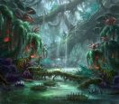 World of Warcraft: Warlords of Draenor - Artworks - Bild 15