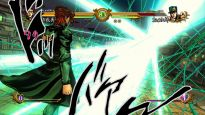 JoJo's Bizarre Adventure: All Star Battle - Screenshots - Bild 51