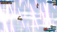 Rainbow Moon - Screenshots - Bild 17