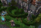 Heroes of the Storm - Screenshots - Bild 16