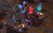 Heroes of the Storm - Screenshots - Bild 37