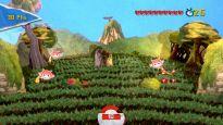 Cocoto: Magic Circus 2 - Screenshots - Bild 2
