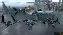 Star Wars: The Old Republic - Galactic Starfighter - Screenshots - Bild 3