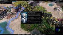 Pandora: First Contact - Screenshots - Bild 6