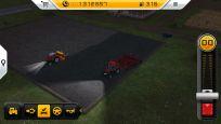 Landwirtschafts-Simulator 14 - Screenshots - Bild 18