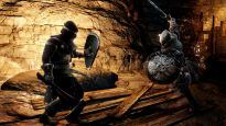 Dark Souls II - Screenshots - Bild 1