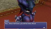 Final Fantasy IV: The After Years - Screenshots - Bild 6