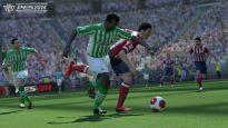 Pro Evolution Soccer 2014 DLC: Data Pack Update - Screenshots - Bild 1